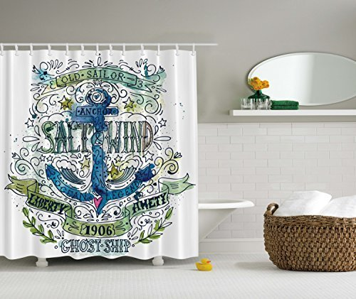 nautical shower curtain nautical shower curtains shower curtains outlet 399