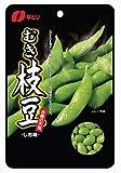 なとり むき枝豆 55g×5袋