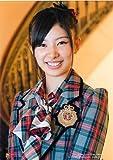 AKB48 【武藤十夢】