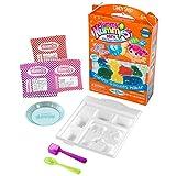Yummy Nummies Candy Shop - Gummies Goodies Maker