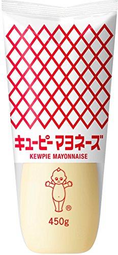 キユーピー マヨネーズ 450g×2個