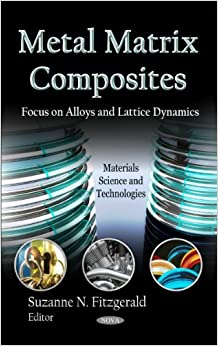 A Review on Composite Material Failures