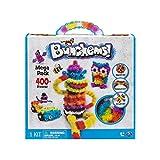 Bunchems - Kit Mega 6026103
