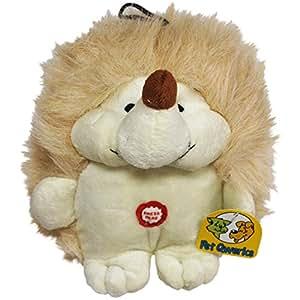 Pet Supplies : Pet Squeak Toys : Pet Qwerks Large Plush