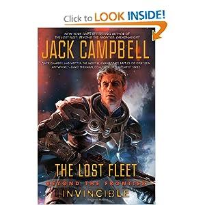 Jack Campbell Ebook