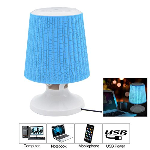 USB Powered Computer Speaker Besteye For Notebook Computer Mobile Phone MP3 MP4 Stereo Speaker Plug And Play PC...