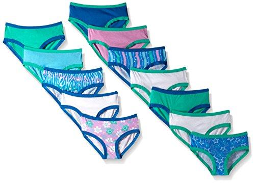 Thing need consider when find girls hipster underwear size 12?