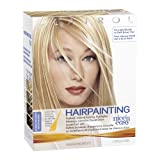 Clairol Nice 'n Easy Hairpainting Blonde Hair Highlights 1 Kit (Pack Of 3)