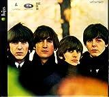 Beatles for Sale (Dig)