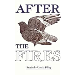 [After the Fires]