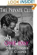The Private