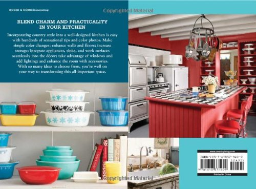 country living 500 kitchen ideas country living 500 kitchen ideas style function amp charm 23381