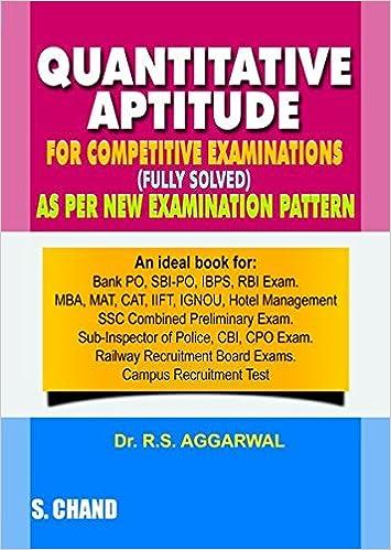 Shakuntala Devi Book Pdf