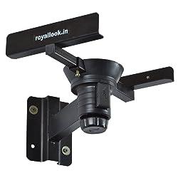Audio-Video Accessories