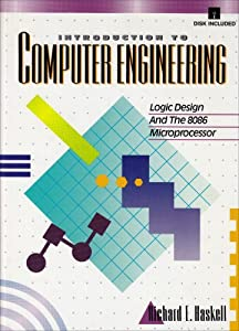[PDF] Fundamentals of Logic Design By Jr. Charles H. Roth, Larry L Kinney Book Free Download