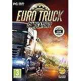 Euro Truck Simulator 2 (PC Code)