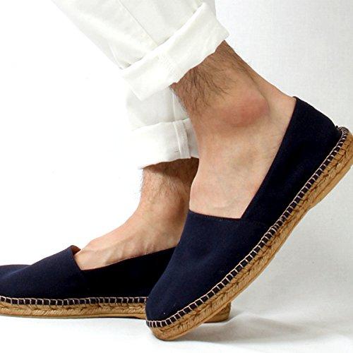 """大人メンズならこの""""夏靴""""で爽やかに飾るべし。今夏にコーディネートしたい5つの夏靴 23番目の画像"""
