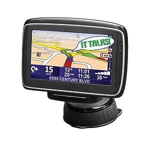 "Amazon.com: TomTom XL 340-S 4.3"" GPS w/ 12-mo Live"
