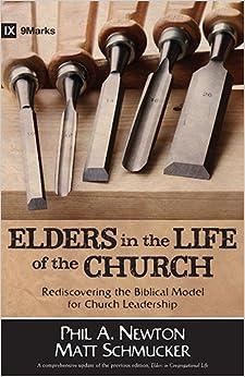 Church and Churches : May—June 2013