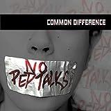 No Pep Talks - Single [Explicit]