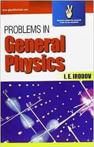 Fluid Mechanics and Dynamics Problem Solver
