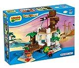 Unico Plus Pirate Watchtower by Unico Plus
