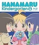 はなまる幼稚園6 (Blu-ray)
