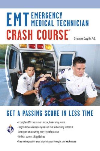 Book talk:Emergency medicine