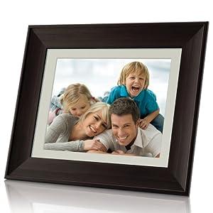 Amazon.com : Coby DP1052 10.4-Inch Digital Photo Frame