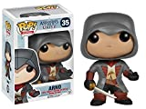 Funko POP Games: Assassins Creed Unity - Arno