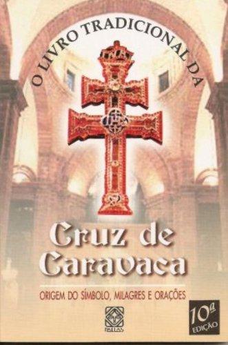 Cruz De Caravaca Pdf