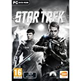 Star Trek (PC DVD) (UK IMPORT)