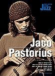 ジャズ・ベース・スコア ジャコ・パストリアス