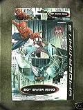 Spider-Man 3 the Movie~20