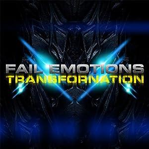 TRANSFORNATION