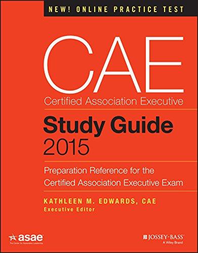 Cae Practice Tests Pdf