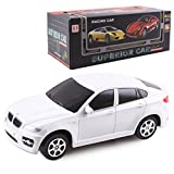 Cy R/C 1:24 Scale Remote Control Car Kids Electronic Toys Radio Control Vehicle
