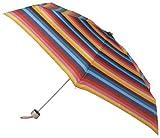 Totes Micro Umbrella