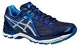 Asics Men's Gt-2000 3 Running Shoes