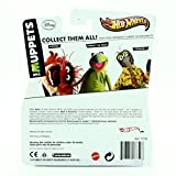 Hot Wheels Y0758 The Muppets Gonzo