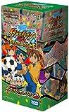 IG-13 Inazuma Eleven GO TCG Bakunetsu! Inazuma Generation 2 Box