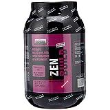 Magnus Nutrition Zen Build - 2.2 Lbs (Strawberry)