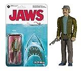 Jaws - Quint
