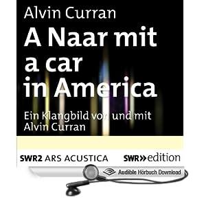 A Naar mit a Car in America - On Hearing the Brooklyn