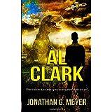 AL CLARK book