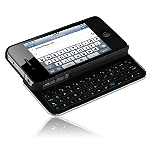 bluetooth keyboard for iphone ultra thin sliding bluetooth keyboard for 2868