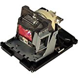 Maxii BL-FU310B Replacement Projector Lamp With Housing Fit For OPTOMA EH500 X600 Projectors