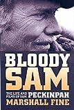Bloody Sam