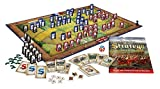Stratego Waterloo Board Game