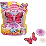 Little Live Pets My Butterflies Love Wings By Character Options